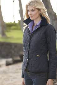 Lightweight Quilted Jacket / Barbour® Ladies Summer Liddesdale ... & Lightweight Quilted Jacket / Barbour® Ladies Summer Liddesdale Jacket --  Orvis UK Adamdwight.com