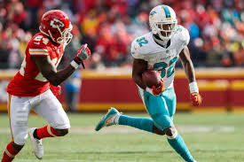 Kansas City Chiefs Depth Chart Espn Dolphins Running Backs Ranked 28th By Espn The Phinsider