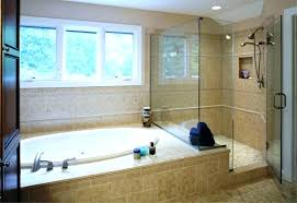 shower and tub faucet combo shower tub combo image of shower tub combo units tub shower shower and tub faucet combo