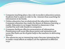 essay on importance of internet in modern life do an essay essay on importance of internet in modern life