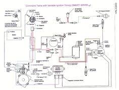 14 hp kohler engine diagram wiring diagram \u2022 Kohler CV14T at Kohler Cv14s 1451 Wiring Diagram