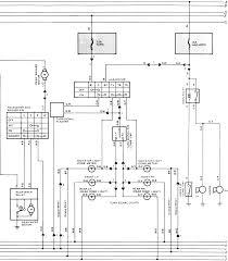 1993 mr2 radio wiring diagram the best wiring diagram 2017