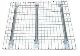 conveying wire storage racks