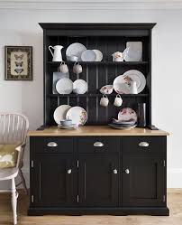 Small Picture 32 best Furniture images on Pinterest John lewis Kitchen ideas