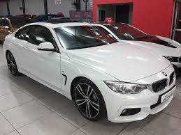 BMW Convertible bmw 428 m sport : Used BMW 428i Coupe M Sport Auto (F32) for sale in Kwazulu Natal ...