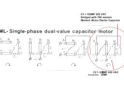ge motor starter wiring diagram new wiring diagram reversible motor ge motor wiring diagram wires ge motor starter wiring diagram new wiring diagram reversible motor best motor wiring diagram single
