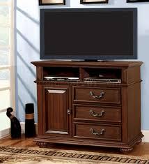 traditional dark oak furniture. traditional dark oak furniture k