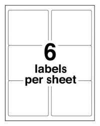 Pres A Ply Templates Avery Label Template 5164 Fresh Avery Labels 3 X 8 Great Avery Label