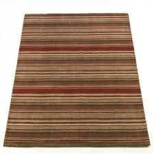rustic corn brown red rugs corn brown red rugs from rugs direct
