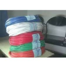 pvc sleeve polyvinyl chloride sleeve suppliers, traders Wiring Harness Manufacturers In India pvc sleeves for wire harness automotive wiring harness manufacturers in india