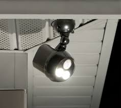 motion sensor outdoor lights battery lighting motion with operated light home for you latest dimensions