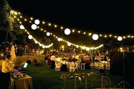 outdoor lighting balls. Simple Outdoor Outdoor Christmas Light Balls Hanging Lights  String Patio Ideas  Intended Lighting T