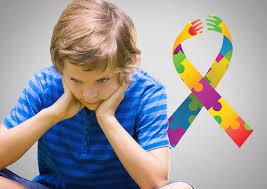 Risultati immagini per autisme