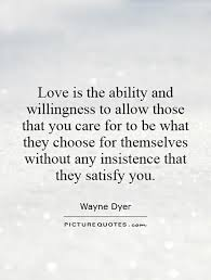 Love Is Quotes Enchanting Download Love Is Quotes Ryancowan Quotes