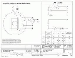 doerr motor wiring diagram data schematic diagram doerr electric motor lr22132 wiring diagram doerr lr22132 motor diagram