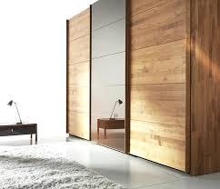Closet Sliding Door Sliding Door Wardrobes With Wooden Door Wardrobe  Designs For Bedroom Sliding Closet Door