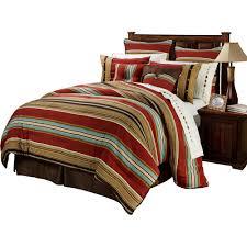 details about montana western bedding comforter set ranch southwestern
