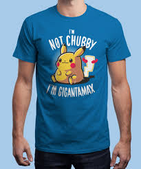 Online Shirt Size Chart Qwertee Limited Edition Cheap Daily T Shirts Gone In 24