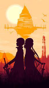 Kirito Cool Sword Art Online ...