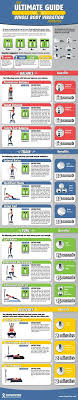 Vitality 600 Exercise Chart 103 Best Vibration Machine Images Whole Body Vibration