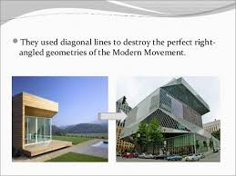 deconstructive architecture. Civil Court,Valdebebas ,Zaha Hadid; 13. Deconstructive Architecture