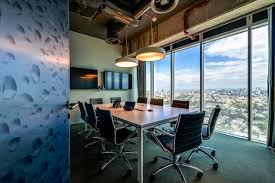 google tel aviv office features. inside the new google tel aviv office view project features l