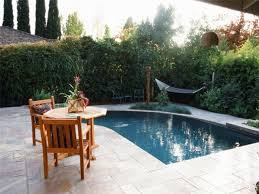 Small Pool Designs Swimming Pool Designs Small Yards Ideas For Pictures Pools 2017
