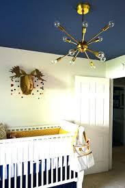 boys chandeliers