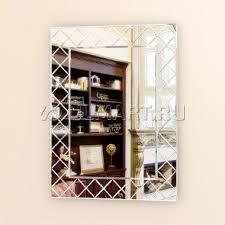 <b>Зеркало с гравировкой</b> (100x160 cm) (<b>EVOFORM</b>) BY 5010 ...