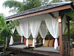 insect netting for pergola screened in deck ideas65