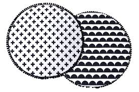round grey rug childrens throw rugs kids rugs australia rugs for kids rooms