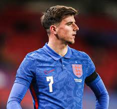 The official facebook page of mason mount Mason Mount Shines In Deeper Midfield Role For England Proving Doubters Wrong Again Chelsea News