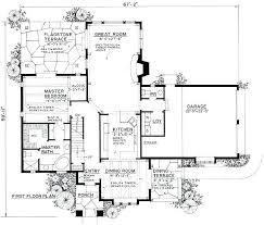 house plan websites free house plan design website best of house plan websites awesome design a house plan websites