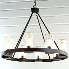outdoor candle chandeliers outdoor candle chandelier outdoor candle chandelier great outdoor candle chandelier about remodel interior