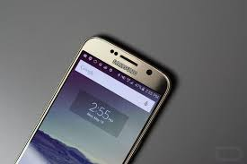 carrier unlocked phones. i love unlocked phones. really can\u0027t see myself sticking with a carrier-branded or locked phone at any time in the near future. carrier phones n