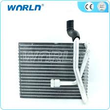 furnace and air conditioner cost replacement. Contemporary Cost Furnace And Air Conditioner Cost Replacement Summarizing The Sizing Of A  Central Keep In  Inside Furnace And Air Conditioner Cost Replacement T