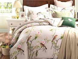 fl quilt bedding sets green duvet set queen images about marvellous and romantic home improvement astounding