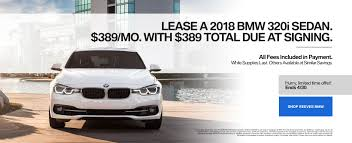 BMW Convertible lease or buy bmw : Reeves BMW Tampa | BMW Dealership | Tampa BMW