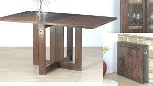space saving furniture toronto. Expandable Furniture Console Dining Table With Space Saving Also And Convertible . Toronto
