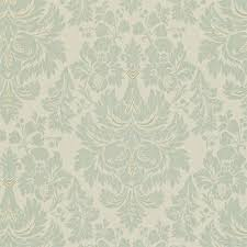 Wallpaper Designs Uk Zoffany Luxury Fabric And Wallpaper Design Products