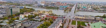 Хотите выгодно купить диплом ВУЗа Купить диплом в Челябинске Купить диплом в Челябинске