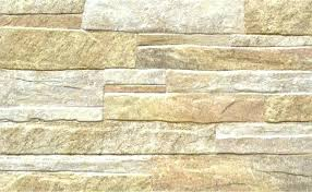 wooden tiles for exterior wall wood wall tiles design exterior wall tile wonderful with photos of