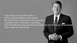 Memorial Day Quotes Ronald Reagan. QuotesGram via Relatably.com