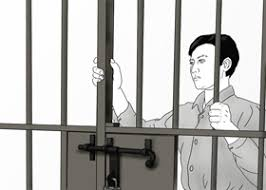Image result for 熬鹰酷刑 明慧网