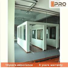 ebay office furniture used. concept design for ebay office furniture used 27 china cheap o