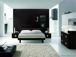 Small Picture Black Modern Bedroom Sets Modern Ideas Home Security Fresh In