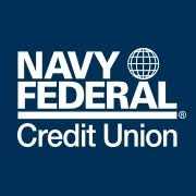 Ncua Accounting Manual Chart Of Accounts Navy Federal Credit Union Assistant Manager Funds