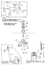 oster blender wiring diagrams electrical work wiring diagram \u2022 blender pot wiring diagram oster 4094 parts list and diagram ereplacementparts com rh ereplacementparts com oster personal blender oster 12
