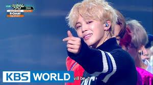 Music Bank K Chart 2017 Music Bank K Chart 5th Week Of September B1a4 Bts 2017 09 29
