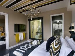 master bedroom ideas with sitting room. Full Size Of Bedroom:master Bedroom Designs Ideas Pillows Living And Kerala Master Rustic Room With Sitting